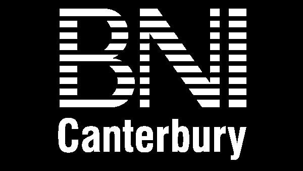 BNI Canterbury