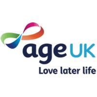 Age Concern, Herne Bay