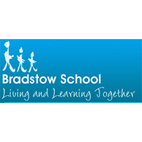Bradstow School broadstairs