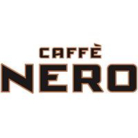 Cafe Nero, Canterbury