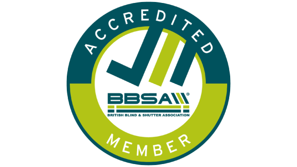 Accredited BBSA memebr