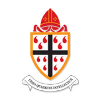 St Anselm's Catholic School
